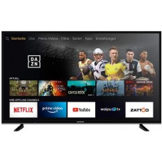 "Grundig Vision 7 - Fire TV Edition 43"" 109 cm UHD"