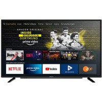 "Grundig Vision 6 - Fire TV Edition 32"" 80cm"