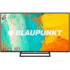 "Blaupunkt LED HD TV 40"" 101cm"