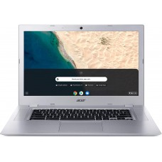 "ACER ChromeBook 315  15.6"" FULL HD TOUCHSCREEN"