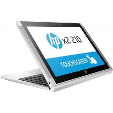 "HP x2 10-p030nf Ultrabook 10"" TOUCHSCREEN"